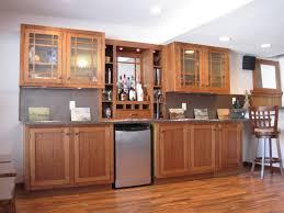 farmington home for sale bar game room