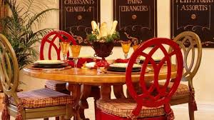 Paris Themed Kitchen Decor Decorate Your Home With Paris Themed Decor Youtube