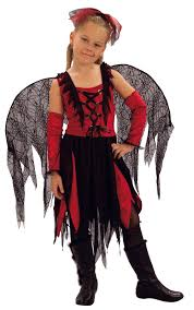 Trojan Halloween Costume Peter Pan Halloween Costume Shop Boys Flying Man