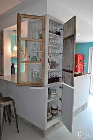 cuisine semi ouverte avec bar cuisine semi ouverte avec bar 8 am233nager un studio miliboo