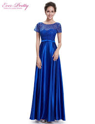 176 best wedding party dress images on pinterest wedding parties