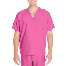 custom work uniforms company shirts u0026 jackets workwear u0026 more harriton customized adult restore 4 9 oz scrub tops m897