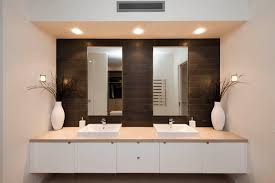 15 inspirational caesarstone kitchens u0026 bathrooms from our neutral