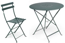 Galvanized Bistro Chair Great Outdoor Cafe Table And Chairs Innovative Outside Cafe Tables