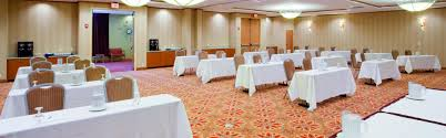 home decor colonial heights gallery of pay from your phone using beautiful spacious rooms for all events meetings and workshops with home decor colonial heights