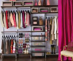 perfect how to organize a small closet with lots of clothes 29 for