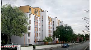 logirep siege social valophis habitat un futur siège à créteil et de nouvelles