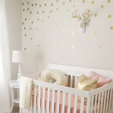 Pink And Gold Baby Bedding 4460 Best Baby And Baby Crafts Images On Pinterest Pregnancy