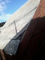 lexus v8 cape town asbestos roofing removal cape town