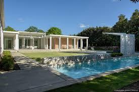 harrell house murphy mears architects