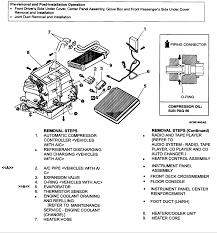 100 2004 mitsubishi eclipse service manual stuck in 3rd