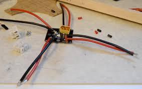 how to build a quadcopter complete quadcopter guide flite test