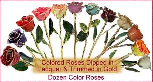 gold dipped roses build your own bouquet gold dipped roses gold trimmed roses