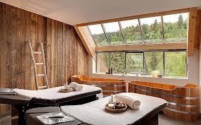chambre avec privatif sud ouest chambre chambre avec privatif sud ouest unique séjour spa