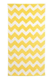 Zig Zag Outdoor Rug Matrix 310 Yellow Rug Outdoor Rugs Pinterest Yellow Rug