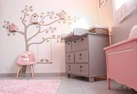 stickers arbre chambre enfant beau sticker arbre chambre bébé et stickers arbre chambre bebe