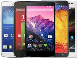 best android phone on the market boost your productivity the best android smartphones on the