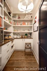 kitchen butlers pantry ideas the butler s pantry
