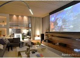 100 living room theatre boca 100 livingroom theatre done
