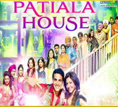 House Watch Online by Patiala House Hindi Full Movie Watch Online Free Movies 4 All