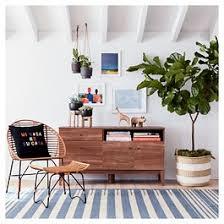 threshold home decor target s threshold home decor gets funky fresh for summer bright