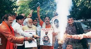 a pakistan where kasab s execution was celebrated east news