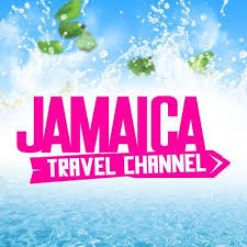 travel channel images Jamaica travel channel home facebook