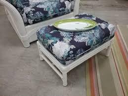 furniture mattress store toronto hamilton vaughan stoney furniture