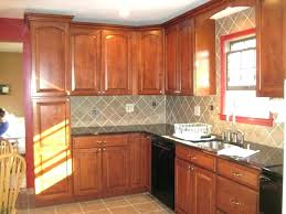 drawers or cabinets in kitchen kitchen base cabinet with drawers kitchen base cabinets without