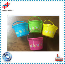 personalized easter buckets easter buckets wholesale easter buckets wholesale suppliers and