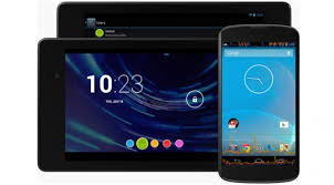 android jelly bean demystifying android 4 3 jelly bean extremetech