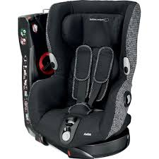axiss siege auto bebe confort bébé confort siège auto axiss digital black