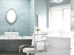 bathroom inspiration ideas gorgeous bathroom inspiration uk 3612x2032 sherrilldesigns com