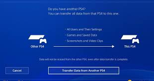 amazon black friday ps44 games how to transfer data from ps4 to ps4 pro transferring saves