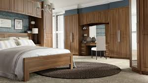 Fitted Wardrobes Designs Fitted Bedrooms Built In Wardrobes London - Bedroom fitters