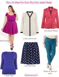dress design ideas how to dress when plus size image collections dresses design ideas