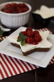 mini santa hat cheesecakes recipe santa hat cheesecakes and minis