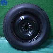 lexus rx wheels and tires spare tire wheel rim 165 90 18 x 4 lexus rx350 2010 10 11 12 13 14