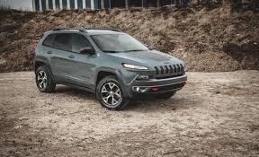 jeep cherokee 2015 price jeep cherokee reviews jeep cherokee price photos and specs car