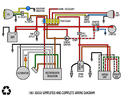 yamaha g8 wiring diagram u2013 yamaha g8 wiring diagram related to