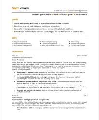 Print Resumes Download Media Resume Haadyaooverbayresort Com