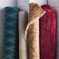 Surya Boardwalk Rug Rugs Surya Rugs Lighting Pillows Wall Decor Accent