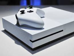what the playstation 4 pro means for xbox one project scorpio and