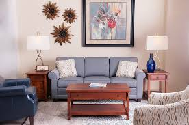 The Living Room Set Living Room Sets Lafayette Indiana Gibson Furniture