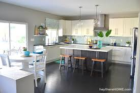 kitchen remodel idea kitchen remodel ideas that add value to your home