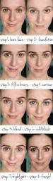 how to do basic contouring effectively contours youtube and makeup