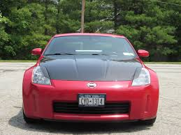 nissan 350z price new stevewhit 2003 nissan 350ztouring coupe 2d specs photos
