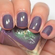 best 10 essie nail polish ideas on pinterest nail polish colors