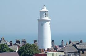 Historical Description Of Suffolk England Explore Southwold A Beautiful Seaside Town On The Suffolk