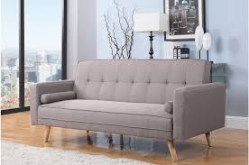 sofa bed and sofa set sofa beds suppliers browse birlea sofa beds sofa bed sets